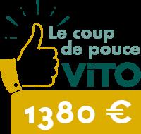 coup-de-pouce-vito-vitogaz-chauffage-1380