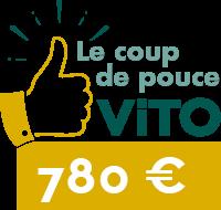 coup-de-pouce-vito-vitogaz-chauffage-780