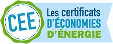 coup-de-pouce-vito-vitogaz-chauffage-CEE-Certificat-Economie-Energie